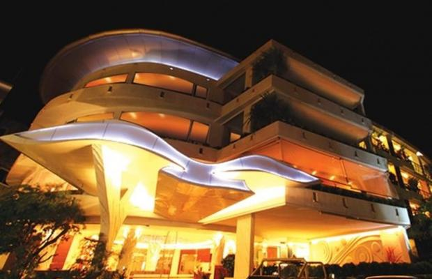 фото отеля The Bliss South Beach Patong (ex. Seagull Home) изображение №33