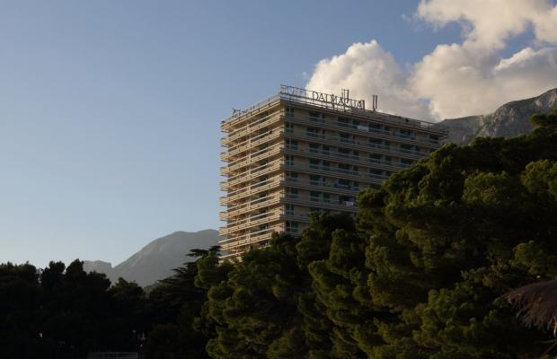 фото отеля Dalmacija изображение №13