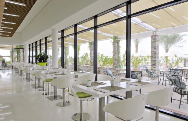 фотографии Park Inn by Radisson Abu Dhabi, Yas Island изображение №24