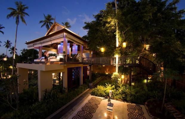 фотографии отеля Anantara Mai Khao Phuket Villas изображение №11