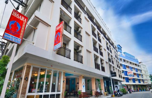 фотографии отеля Sharaya Boutique (ex. Tuana Issara Resort) изображение №23