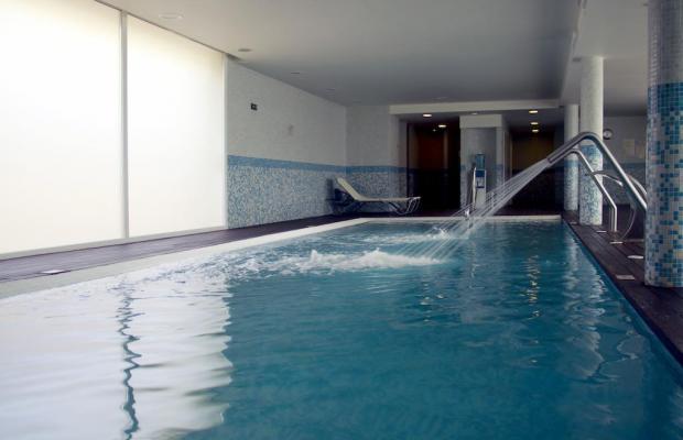 фотографии отеля Port Ciutadella изображение №3