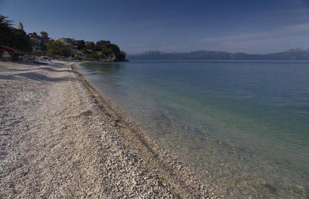 фото Laguna Adriatiq изображение №2