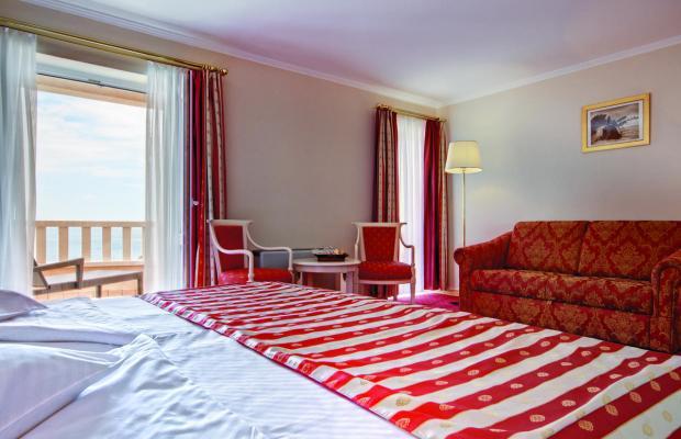 фото отеля Laurentum изображение №13