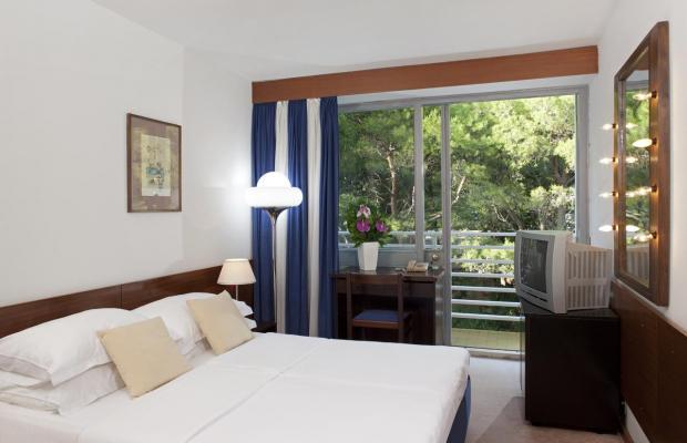 фото отеля Bluesun Hotel Maestral (ex. Maestral) изображение №17