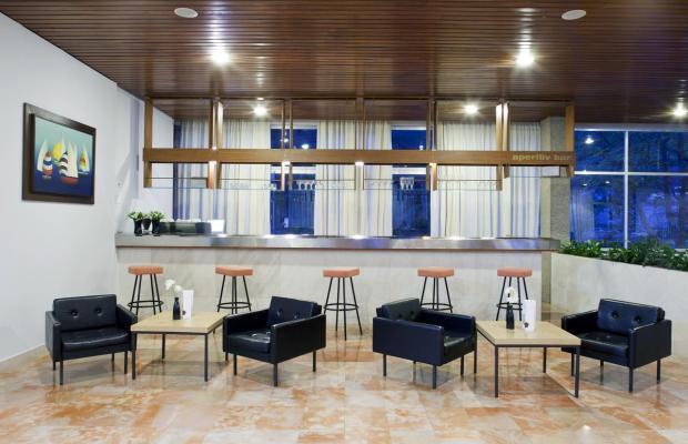 фото Bluesun Hotel Maestral (ex. Maestral) изображение №6