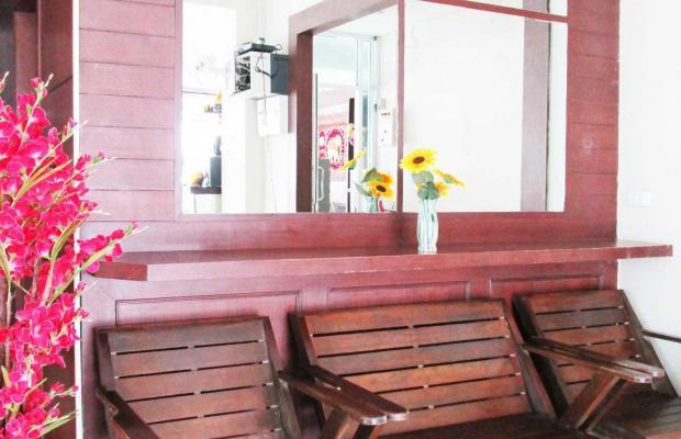 фотографии The Son Patong Beach (ex. Sky Place Inn Patong; Patong Bay House) изображение №32