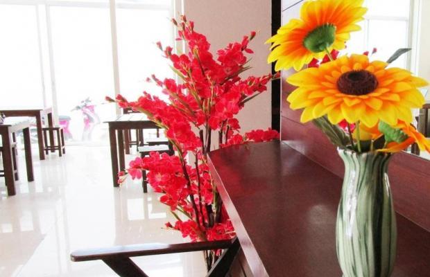 фотографии The Son Patong Beach (ex. Sky Place Inn Patong; Patong Bay House) изображение №20