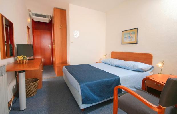 фото отеля Hotel Medena изображение №33
