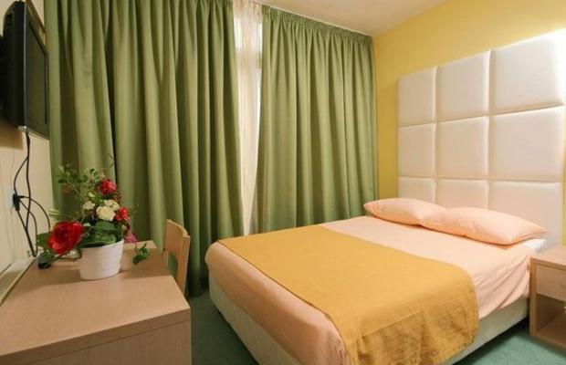 фото Hotel Medena изображение №22
