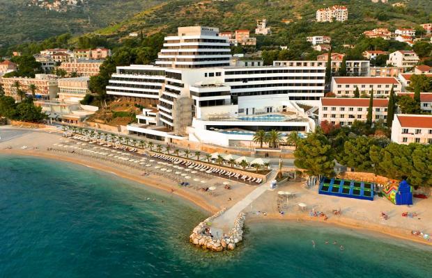 фотографии Medora Auri Family Beach Resort (ех. Medora Auri Pavilion Residences; Mediteran; Minerva) изображение №56