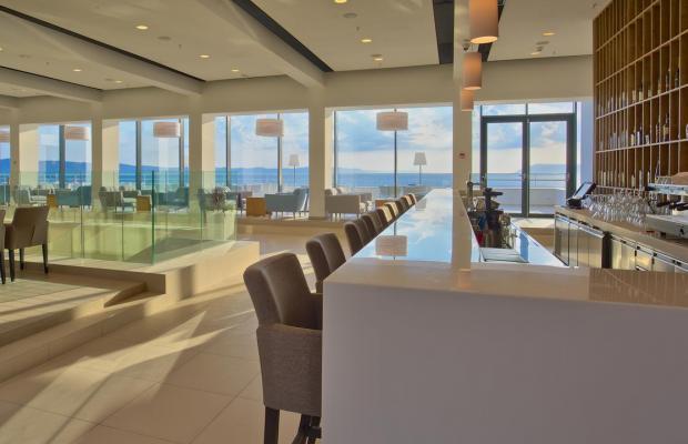 фото отеля Medora Auri Family Beach Resort (ех. Medora Auri Pavilion Residences; Mediteran; Minerva) изображение №49