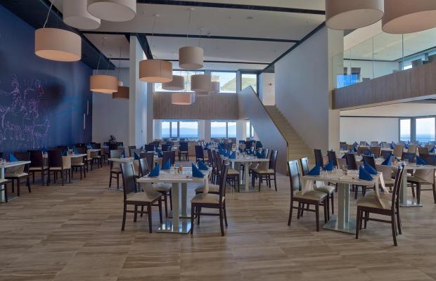 фотографии Medora Auri Family Beach Resort (ех. Medora Auri Pavilion Residences; Mediteran; Minerva) изображение №48