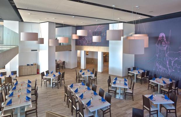 фото отеля Medora Auri Family Beach Resort (ех. Medora Auri Pavilion Residences; Mediteran; Minerva) изображение №45