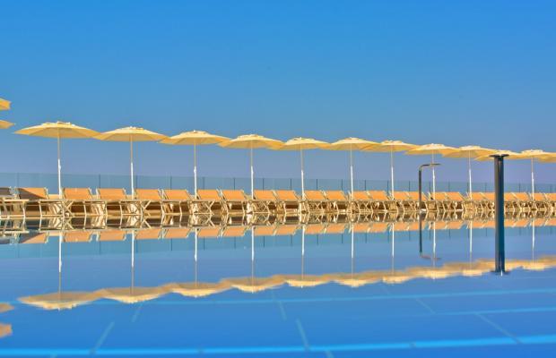 фото Medora Auri Family Beach Resort (ех. Medora Auri Pavilion Residences; Mediteran; Minerva) изображение №6