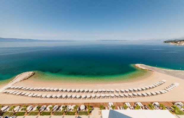 фотографии Medora Auri Family Beach Resort (ех. Medora Auri Pavilion Residences; Mediteran; Minerva) изображение №4