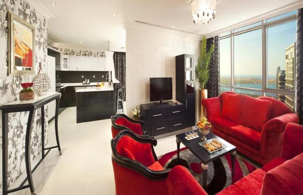 фото Swiss Hotel Corniche (ex. The Royal Hotel) изображение №10