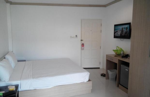 фото Patong City Hometel изображение №6