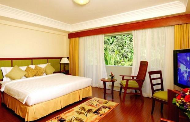 фото отеля Kalim Resort изображение №17
