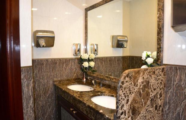 фото Ramee Hotels Strand изображение №30