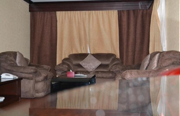 фотографии Ramee Hotels Strand изображение №24