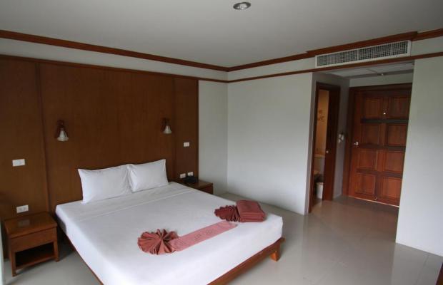 фото Patong Pearl Resortel изображение №6