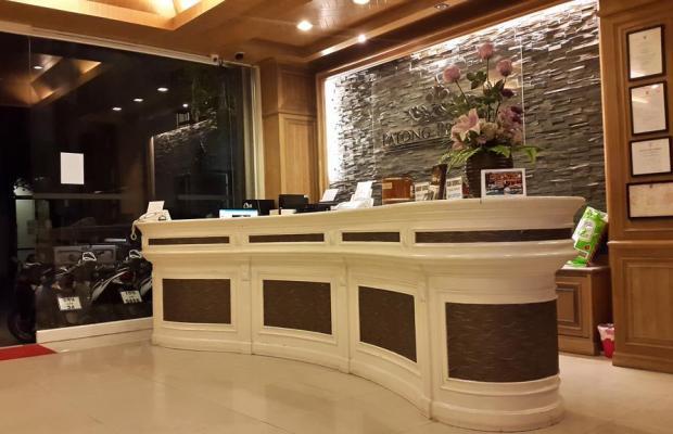 фотографии отеля Patong Princess изображение №7