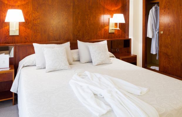 фотографии отеля Royal Plaza изображение №11