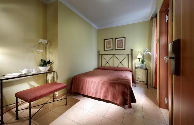 фото отеля Tribuna изображение №13