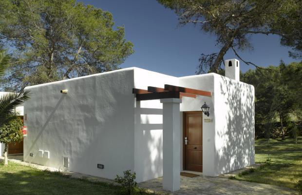 фото отеля Agroturismo Sa Talaia изображение №13