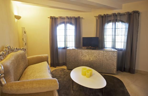 фото отеля Agroturismo Sa Talaia изображение №9
