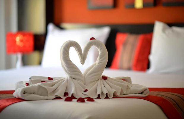 фото отеля Lavender изображение №5