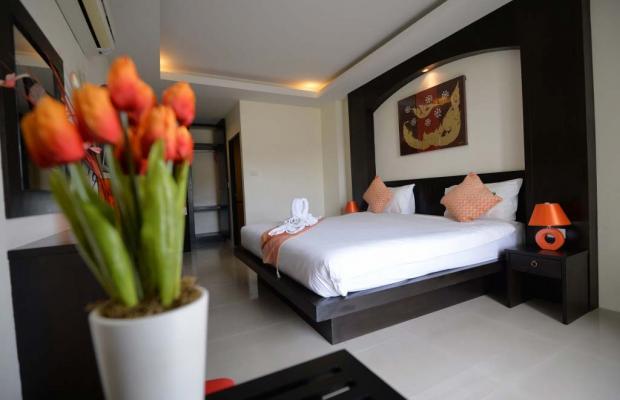 фотографии отеля Lavender изображение №3