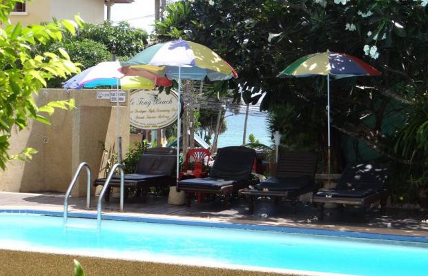 фотографии Le Tong Beach Hotel изображение №4