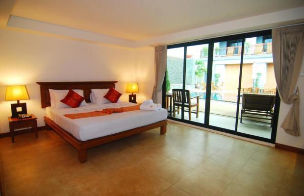 фото отеля Leelawadee Boutique Hotel Phuket изображение №25