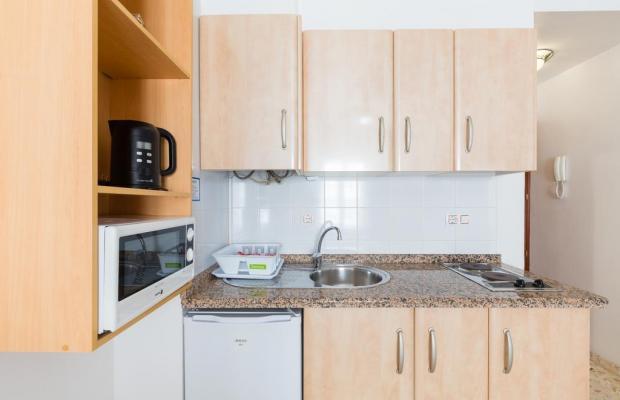 фотографии отеля Apartamentos Candisol изображение №7