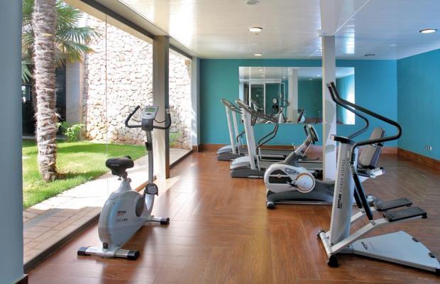 фото отеля Occidental Menorca изображение №29