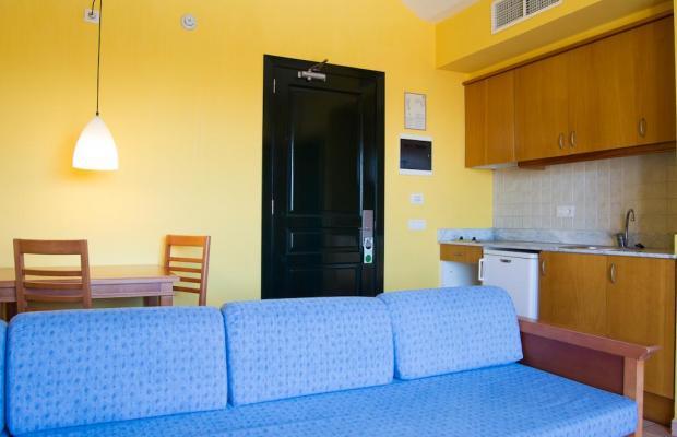 фотографии Vacances Menorca Resort (ex. Blanc Palace) изображение №8