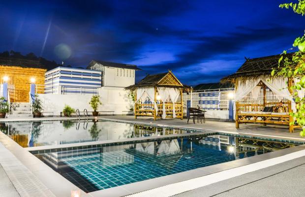 фото отеля Tuana M Narina Hotel (ex.M Narina Hotel) изображение №33