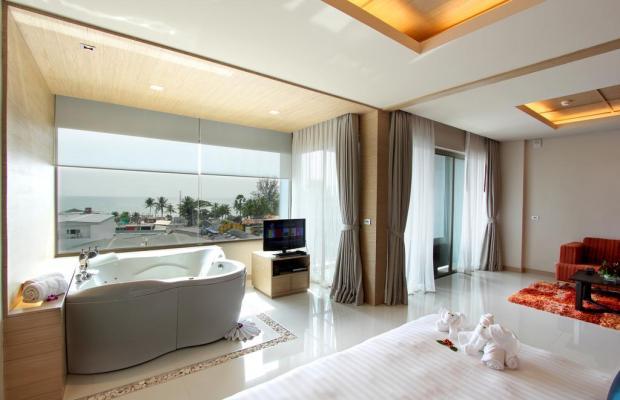 фото отеля The Kee Resort & Spa изображение №101