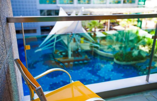 фотографии The Kee Resort & Spa изображение №72