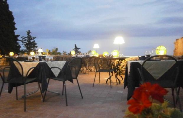 фотографии La Corte del Sole Antica Masseria изображение №32