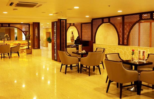 фото Ras Al Khaimah Hotel изображение №22