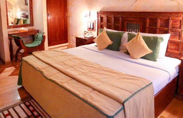 фотографии Ras Al Khaimah Hotel изображение №8