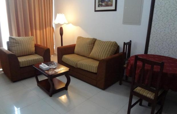 фотографии Royal Suite Hotel Apartments изображение №12