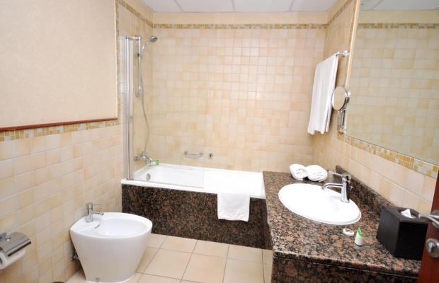 фотографии отеля Suha Hotel Apartments by Mondo изображение №19
