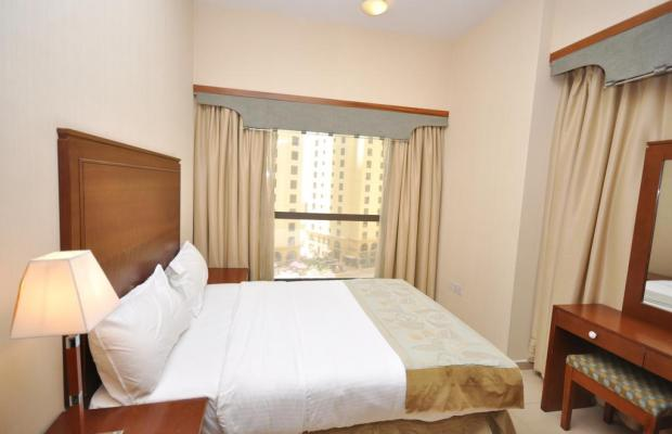 фото Suha Hotel Apartments by Mondo изображение №2