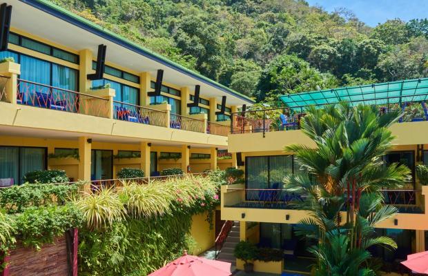 фотографии CC's Hideaway Hotel (ex. CC Bloom) изображение №64