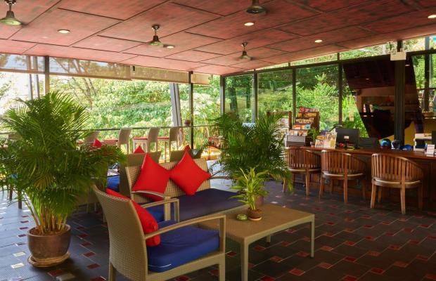 фотографии отеля CC's Hideaway Hotel (ex. CC Bloom) изображение №59
