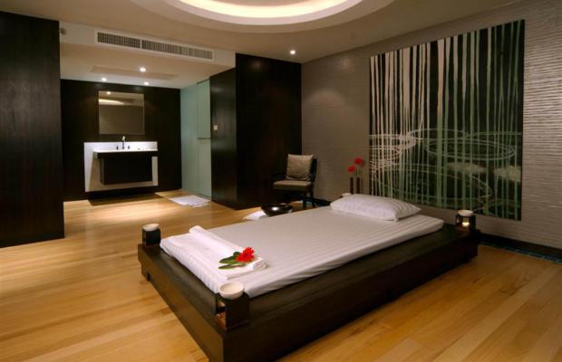 фото Millennium Resort Patong Phuket изображение №34